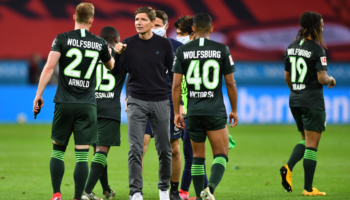 Shakhtar Donetsk-Wolfsburg: ucraini favoriti per il passaggio del turno