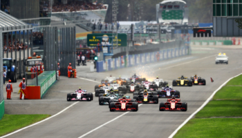 Come scommettere sulla Formula 1: guida e consigli per imparare