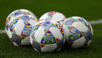 Pronostici Nations League, le partite di giovedì 3 settembre: c'è Germania-Spagna!