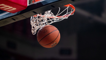 Pronostici playoff NBA match point Celtics e Murray uomo chiave per Denver: i consigli per le gare del 9 settembre