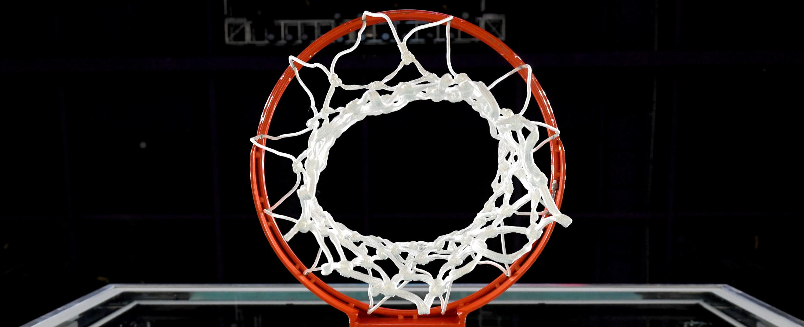 Pronostici NBA playoff: Bucks spalle al muro e con Giannis in forse, i Lakers hanno un grosso problema