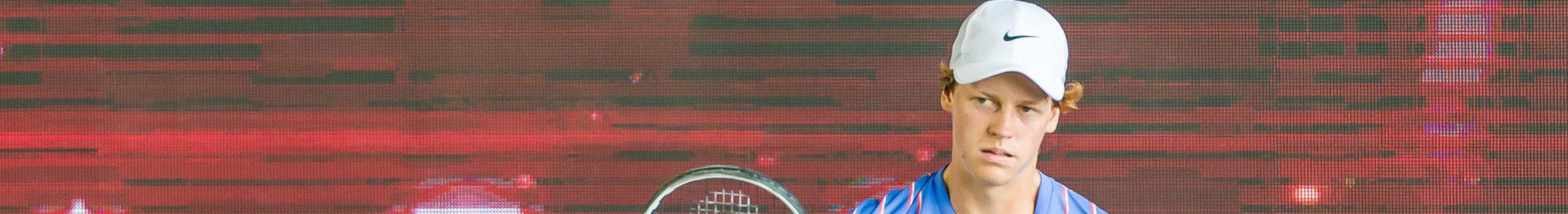 Pronostici e quote Roma Masters 2020: Sinner guida la truppa azzurra