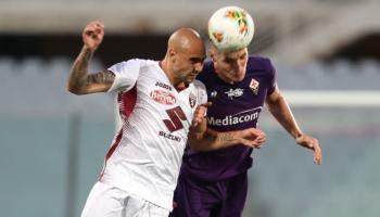Pronostico Fiorentina-Torino, la Serie A riparte con la sfida tra viola e granata – le ultimissime