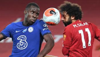 Pronostici Premier League 2020/2021, 2ª giornata: il main event è Chelsea-Liverpool