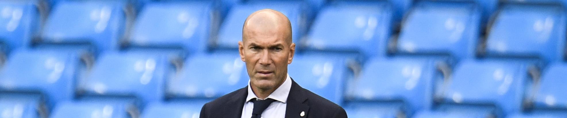 Real Sociedad-Real Madrid, campioni di Spagna al debutto: come stanno le merengues?