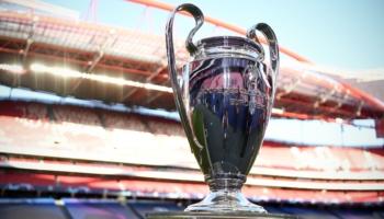 Le quote dei preliminari di Champions League: le gare in programma il 15 e 16 settembre