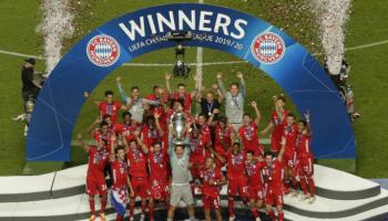 Quote Vincente Champions League 2020-21: favorite e possibili sorprese