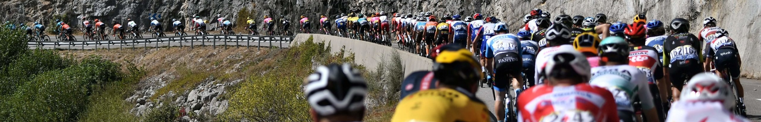 Tour de France 2020, quote e favoriti per la tappa 6: primo vero esame per i favoriti