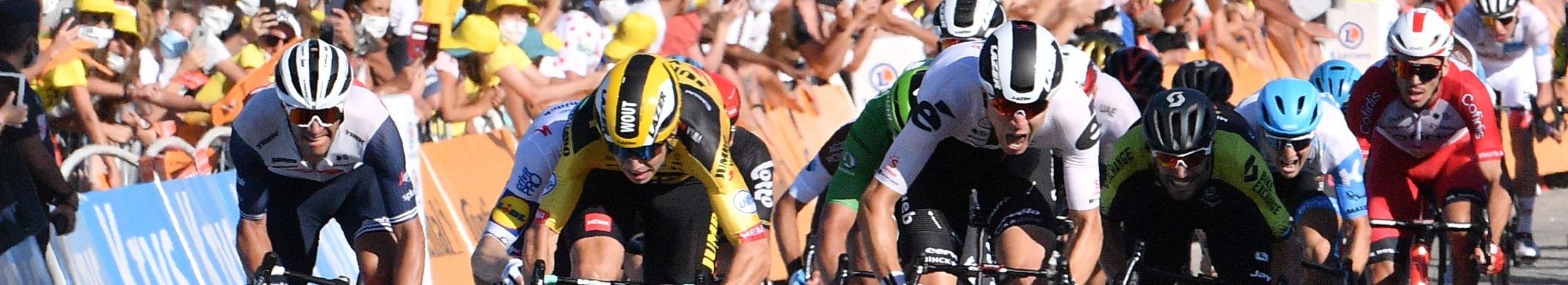 Tour de France 2020, quote e favoriti per la tappa 19: la quiete prima della tempesta