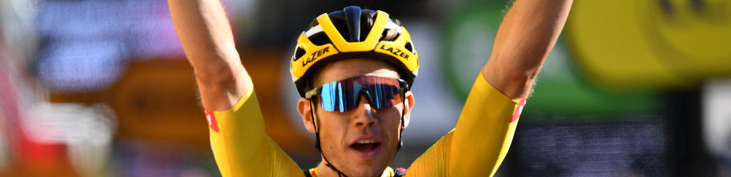 Tour de France 2020, quote e favoriti per la tappa 8: ecco i Pirenei