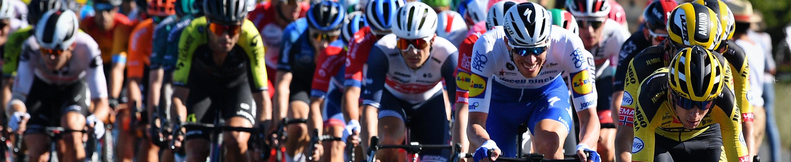 Tour de France 2020, quote e favoriti per la tappa 11: nuova occasione per i velocisti