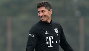 Pronostici Bundesliga 2020/2021, 1ª giornata: le big pronte allo sprint