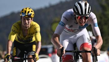 Tour de France 2020, quote e favoriti per la tappa 16: tutto può succedere