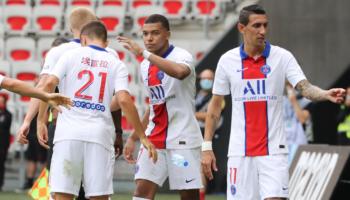 Pronostici Ligue 1 2020/2021, 5ª giornata: big sotto esame