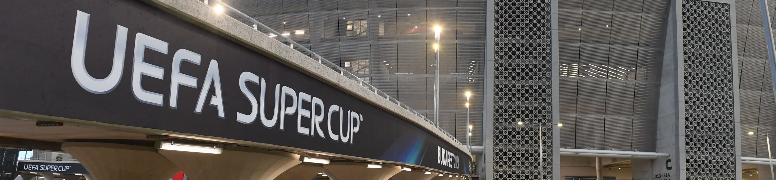 Pronostico Bayern Monaco-Siviglia, quote e ultimissime sulle formazioni