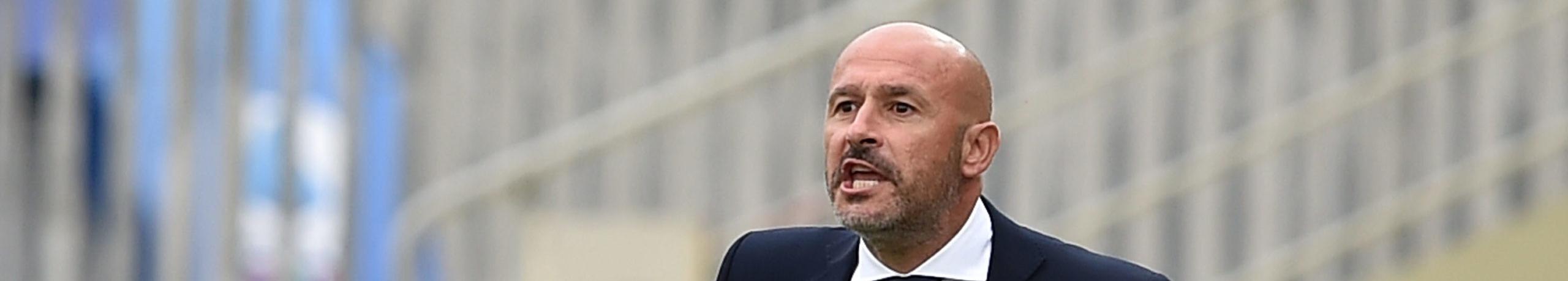 Spezia-Udinese, punti pesanti nella corsa alla salvezza