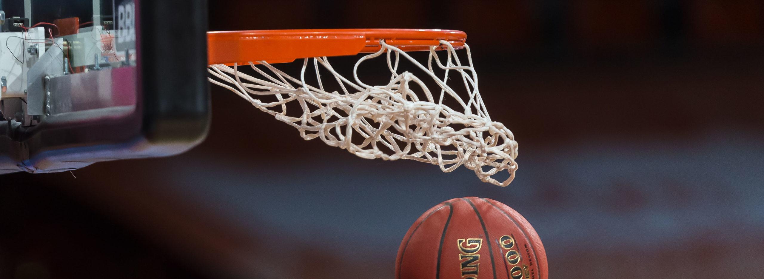 Pronostici NBA Playoff: Lakers-Rockets è una sfida tra due estremi del basket, tutte le partite di oggi 4 settembre