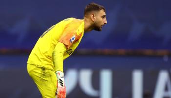 Milan-Bodo/Glimt: rossoneri al secondo ostacolo sulla strada per l'Europa League