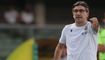 Verona-Udinese, in Veneto di scena un derby con vista salvezza