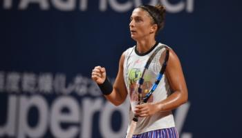 Pronostici e quote Roland Garros 2020: incognita Fognini, speranza Errani – 4 consigli per il day 2