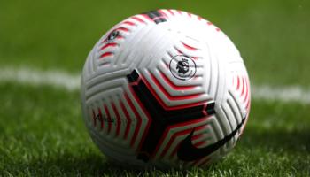 Pronostici Premier League 2020/2021, 1ª giornata: il richiamo di Londra