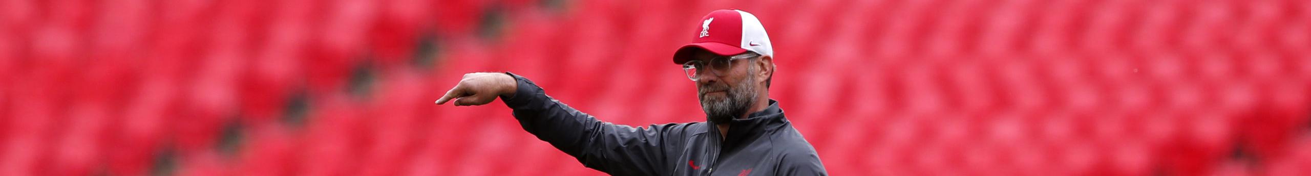 Liverpool-Leeds, nella prima della nuova stagione Klopp sfida Bielsa