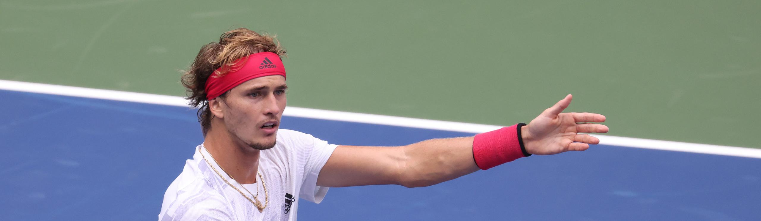 Pronostici e quote US Open: ottavi con Zverev e Nole, 4 consigli per il day 7