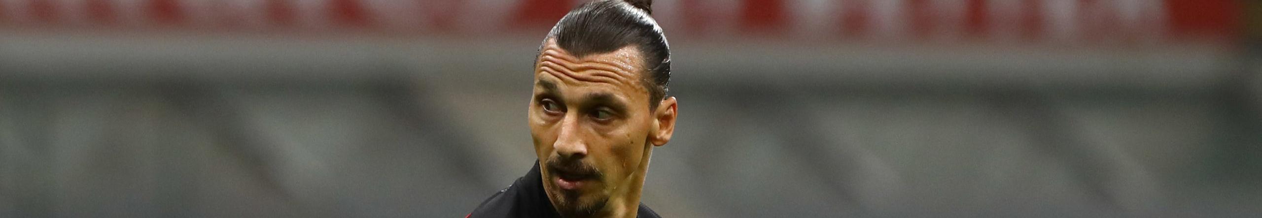 Shamrock-Milan: parte l'assalto rossonero all'Europa League