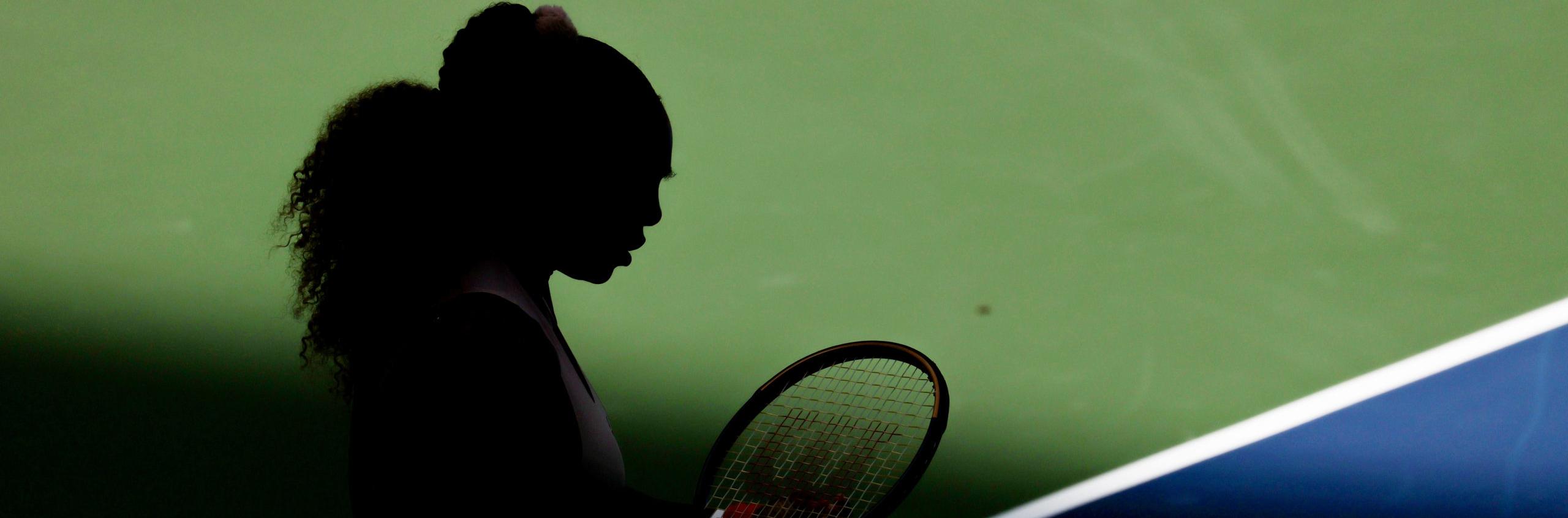 Pronostici e quote US Open: Serena per l'ennesima semifinale, 4 consigli per il day 10