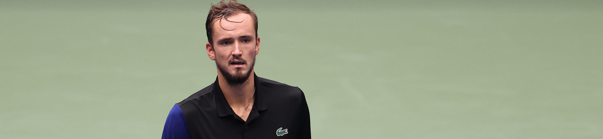 Pronostici US Open, le semifinali maschili promettono record: quote e consigli per le partite di oggi