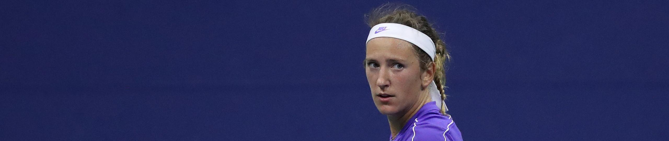 Pronostici e quote US Open: una Vika più Serena punta la finale, Brady spaventa Osaka