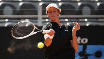 Pronostici e quote Roland Garros 2020: subito in campo tanti italiani