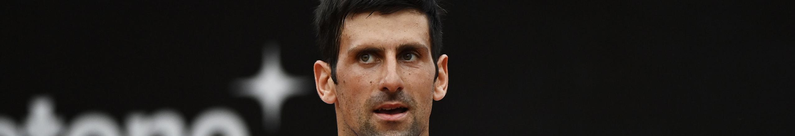 Pronostici e quote Roma Masters 2020: oggi le semifinali