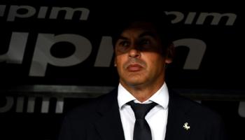 Pronostico Roma-Juventus, l'ombra di Allegri fa tremare Fonseca che spera in Dzeko: le ultimissime sulle formazioni