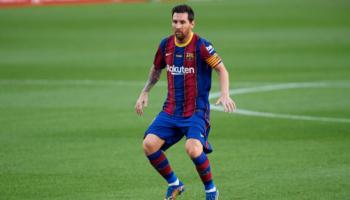 Pronostici Liga 2020/2021, 3ª giornata: il Barcellona ospita il Villareal