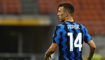 Pronostico Inter-Fiorentina: chance per Perisic? Nella Viola ecco Amrabat – le ultimissime