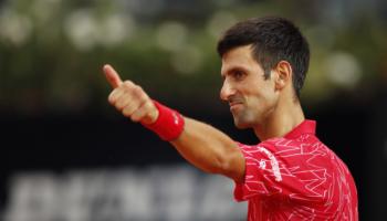 Roland Garros 2020, la terra di Parigi illumina l'autunno: Rafa-Nole-Thiem e Halep gli assi da battere