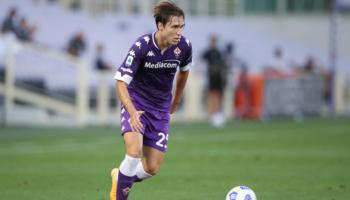 Fiorentina-Sampdoria: Viola in forma, blucerchiati già in crisi