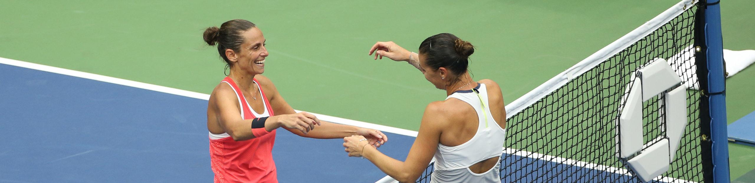 US Open, le 10 finali più belle nella storia del torneo