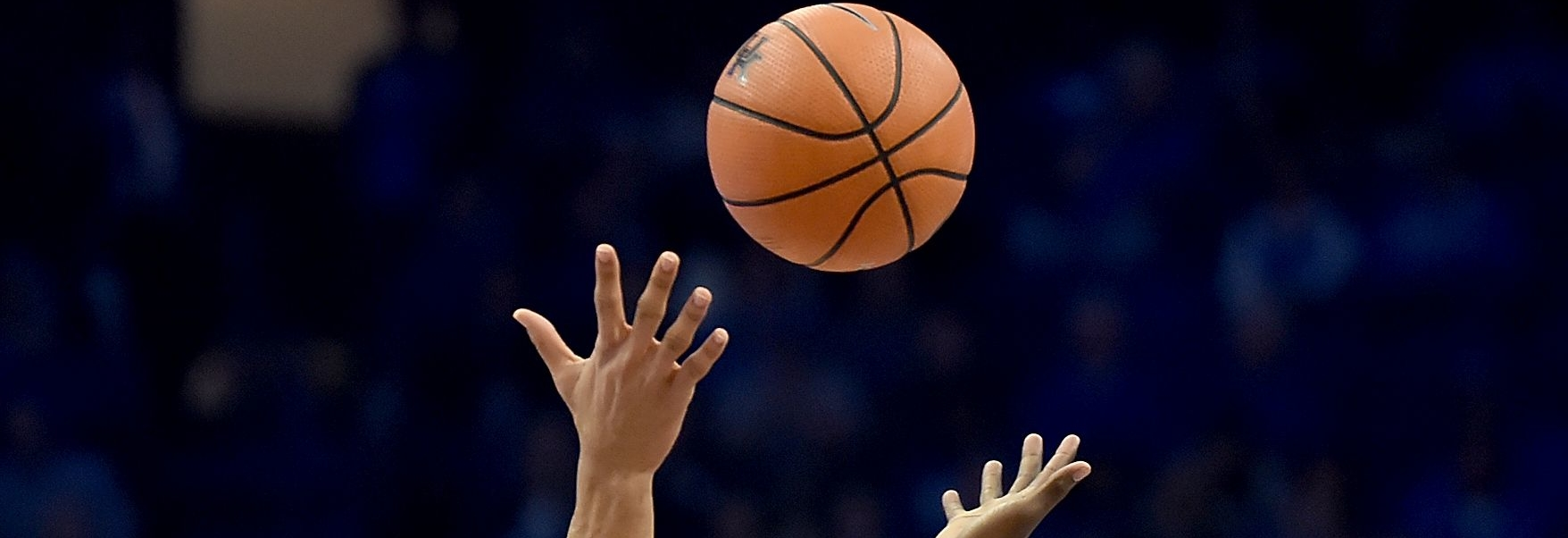 Pronostici NBA playoff: Raptors-Celtics e Clippers-Nuggets in parità, i consigli per le partite del 7 settembre