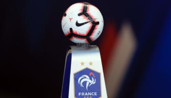 Pronostici Nations League, le partite del 10 e 11 ottobre: Over in arrivo in Francia-Portogallo!