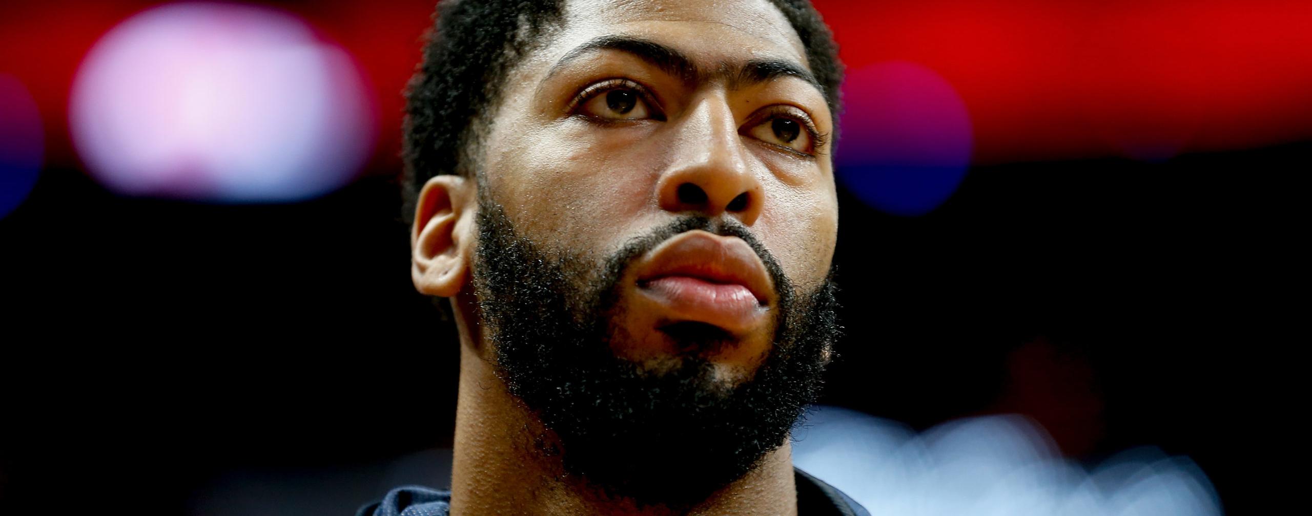 Pronostico Finale NBA, i Lakers in ansia per Davis e Miami spera nella rimonta-record: le quote di gara 6