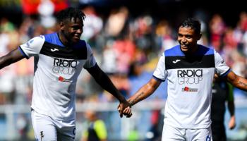 Pronostico Midtjylland-Atalanta: coppia colombiana per la Dea – le ultimissime