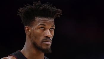 Pronostico Finale NBA, Butler fa l'alieno e stanotte torna Adebayo: le quote di gara 4