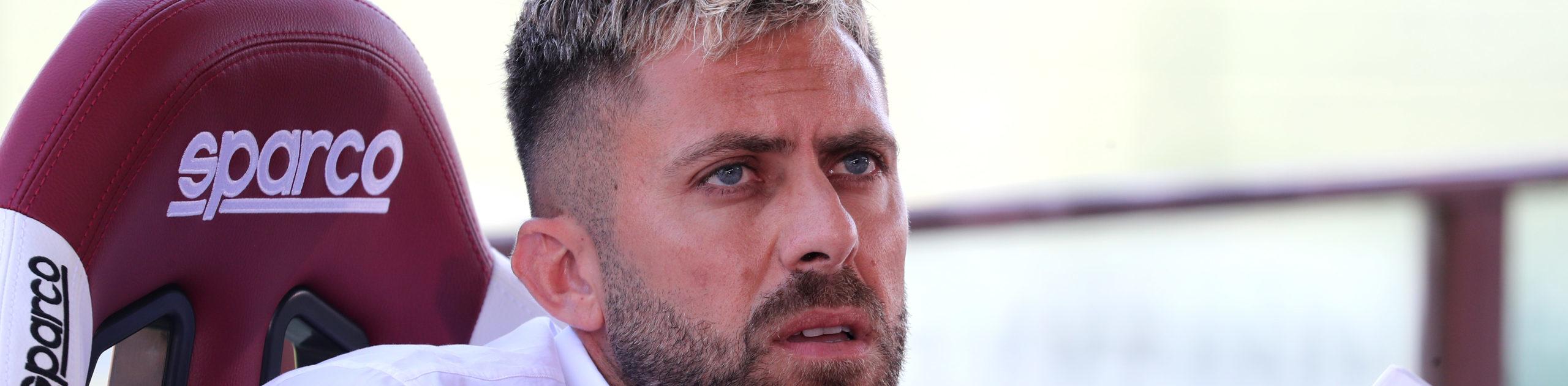 Pronostici Serie B 2020/2021, 2ª giornata: Monza di scena a Empoli