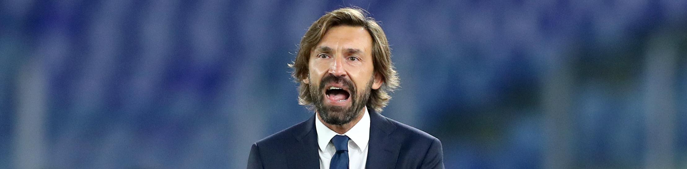 Juventus-Crotone, per la Vecchia Signora un'occasione da non perdere
