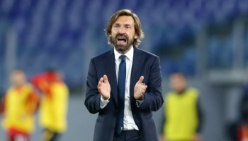 Pronostico Dinamo Kiev-Juventus: Dybala in panca, Ramsey trequartista – le ultimissime