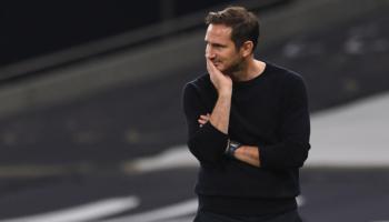 Chelsea-Siviglia, chi partirà meglio? Lampard vuole stupire anche in Champions