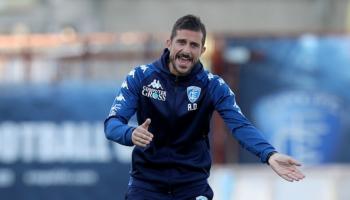 Pronostici Serie B 2020/2021, 5ª giornata: la capolista all'esame Pisa