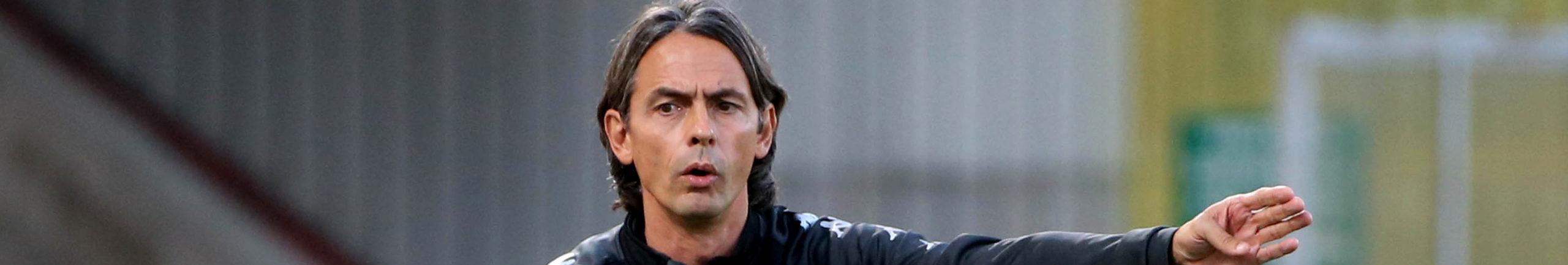Bologna-Benevento, a caccia di punti-salvezza Pippo ritrova i rossoblù